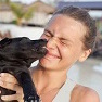 Rising Pet Health Market Worth an Investment Look