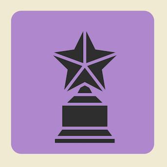 AVMA Awards