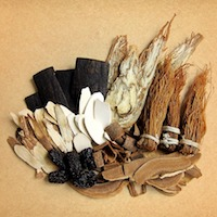 Pets and Chinese Herbs: A Risky Match?