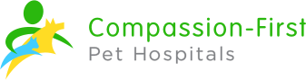 Compassion First Pet Hospitals