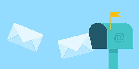 Email Marketing Compliance