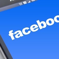 Get Social! 3 Tips for Increasing Facebook Engagement