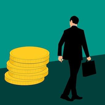 Financial Literacy Survey