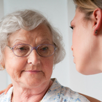 Helping Them Heal: What to Say, Do for Grieving Clients