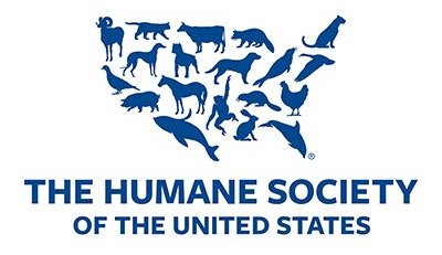 Pets For Life HSUS
