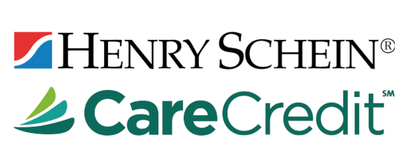 Henry Schein CareCredit
