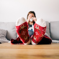 6 Sanity-Saving Strategies for the Holidays