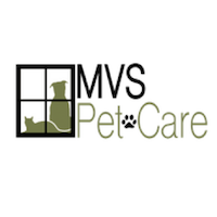 MVS Pet Care Signs First House Call Franchisees
