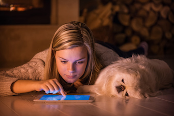 3 Trends That Will Shape Pet Care in 2019