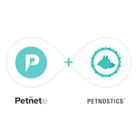 Technology Partnership Promises Better Way to Shop for Pet Food
