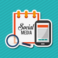 Effective Social Media Advertising Formats for Veterinary Practices