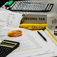 The Tax Bill: How Will It Affect Your Practice?