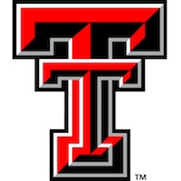 Texas Tech University Receives $69 Million For New Veterinary School