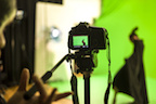 Why Video Marketing Is Good for Your Practice