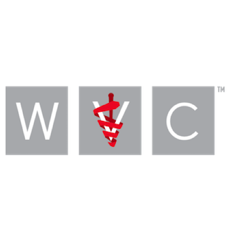Meet WVC's New President and Board Members