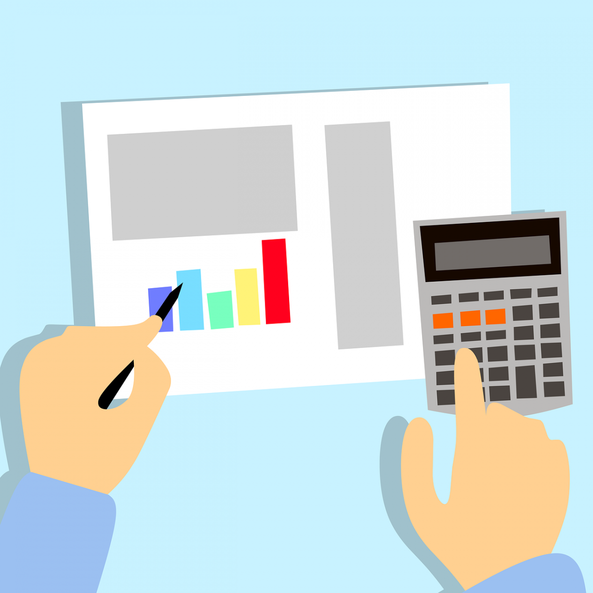 Should Accounting Be Done In-house or Outsourced?