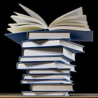 5 Bestselling Business Books