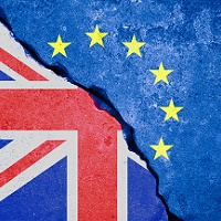 Brexit Brings Investment Opportunities