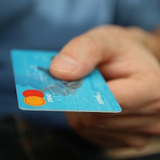 Credit Card Debt Statistics and Suggestions