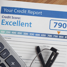 6 Financial Mistakes That Could Hurt Your Credit Score