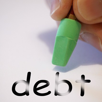 Tips for Staying Debt-free