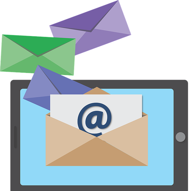 Why You Can't Afford to Ignore Email Marketing