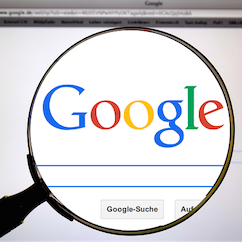 Google Dividing into Two Search Engines: Are You Ready?