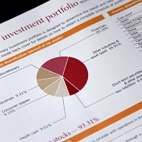 Periodically Review Your Retirement Investments