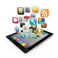 Small Business Owners Name Favorite Apps, Tech Tools