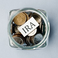Roth vs. Traditional IRAs: Which Is Right for You?