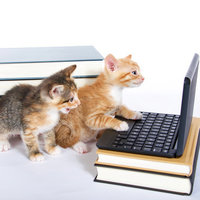 Pets, Social Media and Your Practice