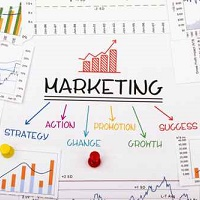 The Big 5 Online Marketing Tactics Every Veterinary Business Must Have