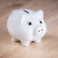 Building a Stable Savings Account