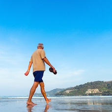 Best and Worst Cities for Early Retirement