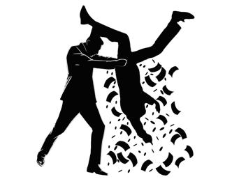 Protect Your Business: Understanding Practice Embezzlement