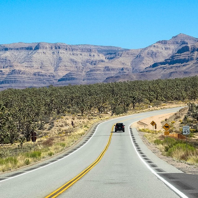 Budget Saving Tips for Taking a Summer Road Trip