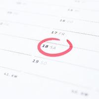 Should You Set a Retirement Date?