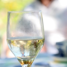 The Beginner's Guide to White Wine