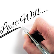 Why Is Having a Will So Important?
