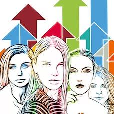Veterinarian Tops List of Women-Dominated Jobs
